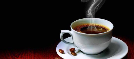 Tìm hiểu 5 cách pha cà phê trên thế giới