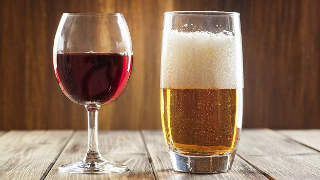 151029150638_wine_beer_624x351_thinkstock_nocredit