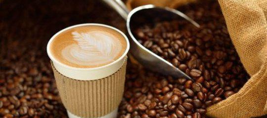 """Cách phân biệt giữa cà phê """"thật"""" và """"giả"""""""