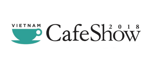 Một số hình ảnh Vietblend tham dự Cafe Show 2018