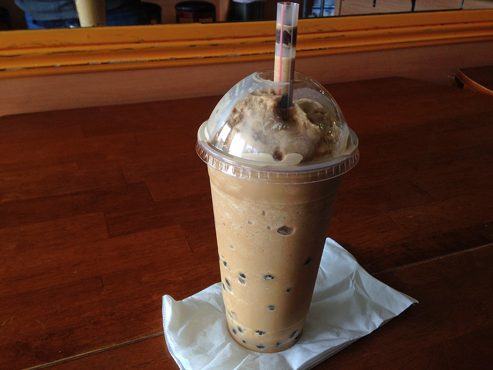 man-fuel-food-blog-thang-ii-kalihi-hi-blended-iced-coffee-with-boba-pearls