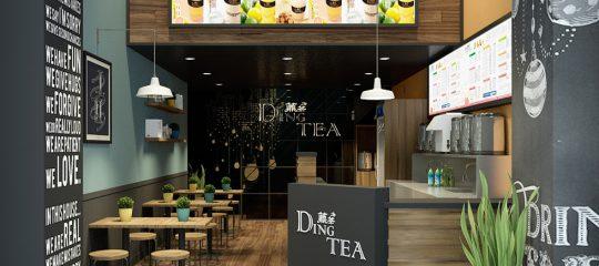 Làm thế nào để kinh doanh trà sữa trân châu hiệu quả?