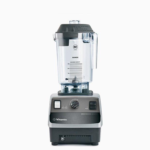 Vitamix Drink Advance Machine